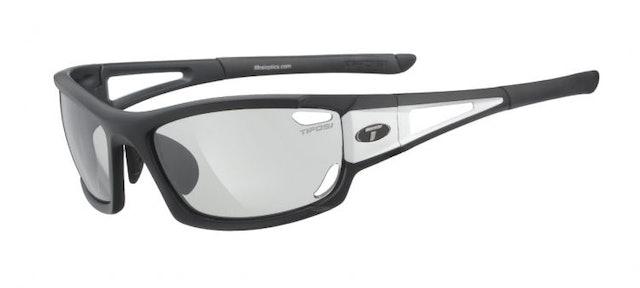 TIFOSI DOLOMITE 2.0 太陽眼鏡 1