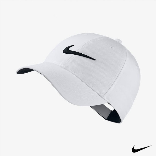 NIKE 運動老帽 1