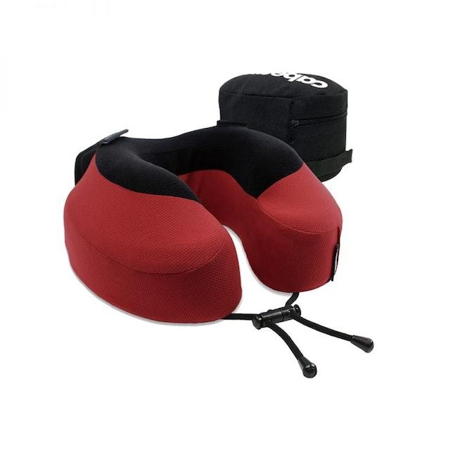 CABEAU Evolution S3 旅行用記憶頸枕 1