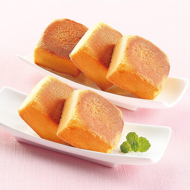 板橋小潘蛋糕坊 鳳梨酥/鳳凰酥(15粒) 1
