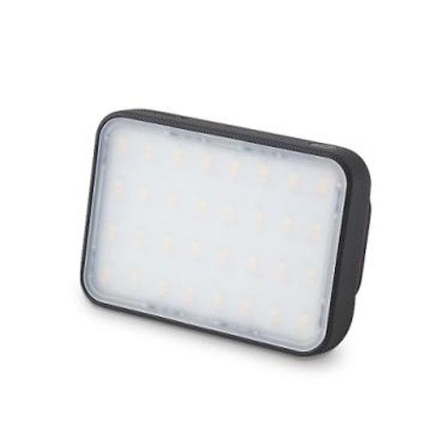 SONY LED行動電源萬用燈 CL-N810 1