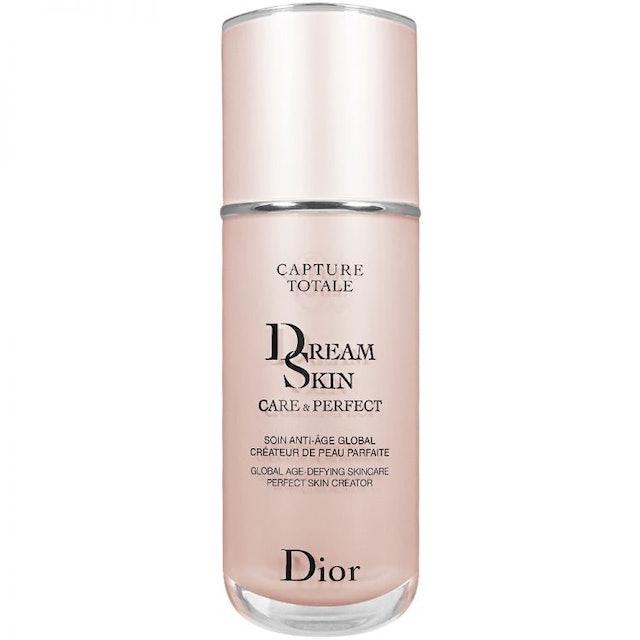Dior迪奧 超級夢幻美肌萃/50mL 1