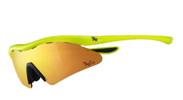 720armour Rider 運動太陽眼鏡 1