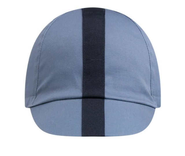 RAPHA 舒適小帽 1