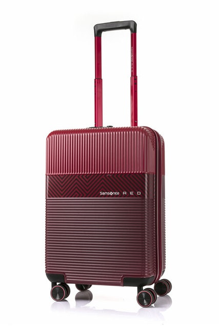 Samsonite  RED ROBO II/20吋 1