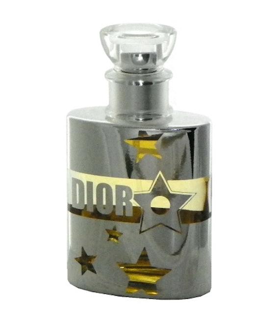 Dior迪奧 迪奧之星淡香水 1