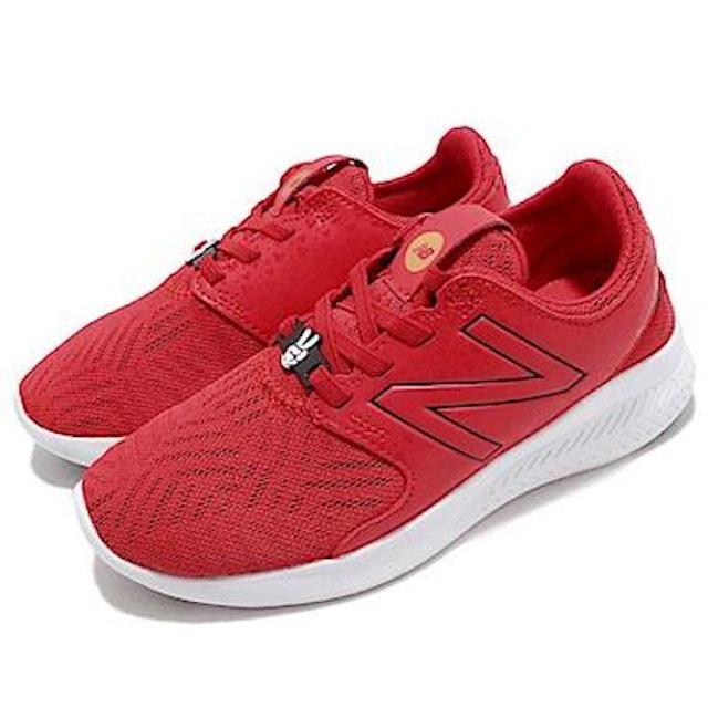 new balance KACSTM5YW 童鞋 1
