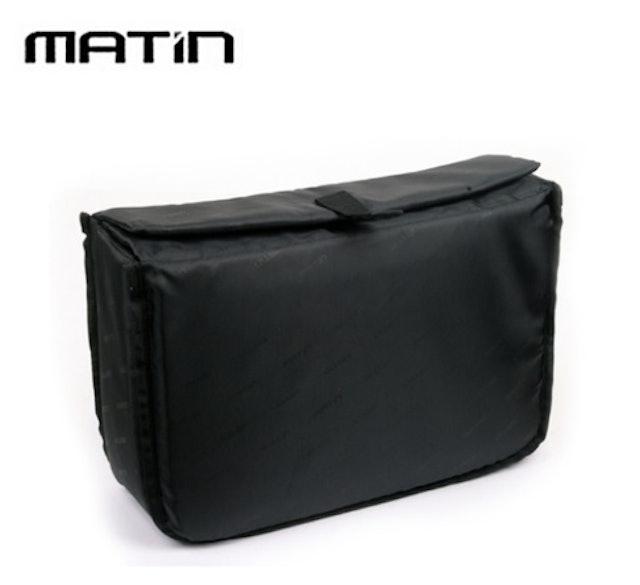 MATIN 可調隔層 1