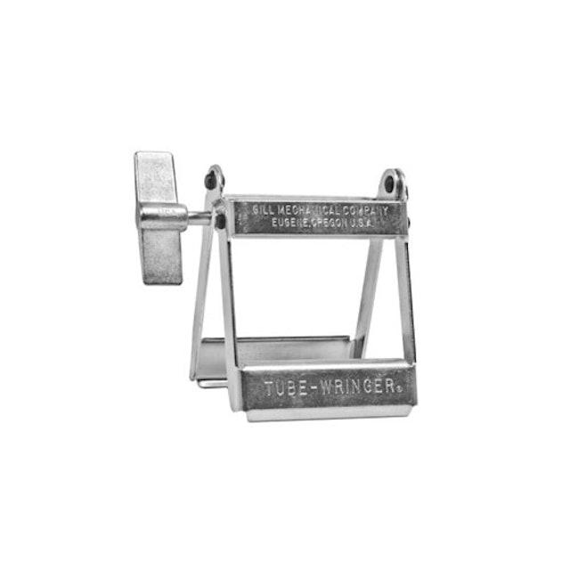 Tube-Wringer 金屬擠管器 1