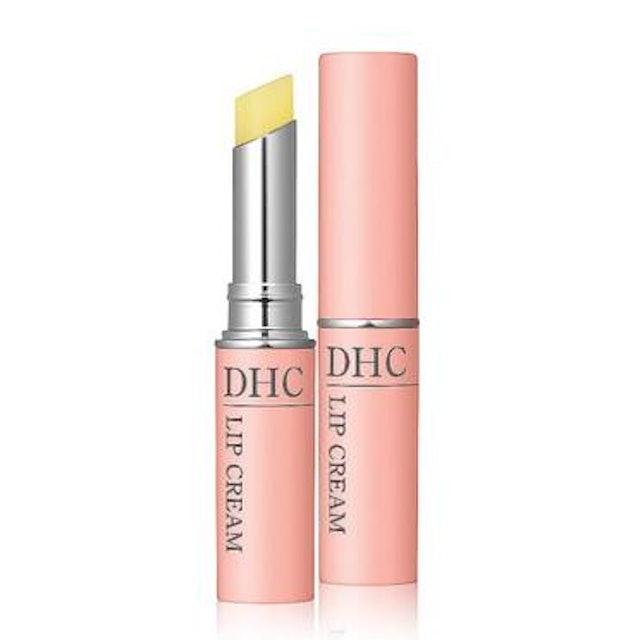 DHC 純欖護唇膏  1