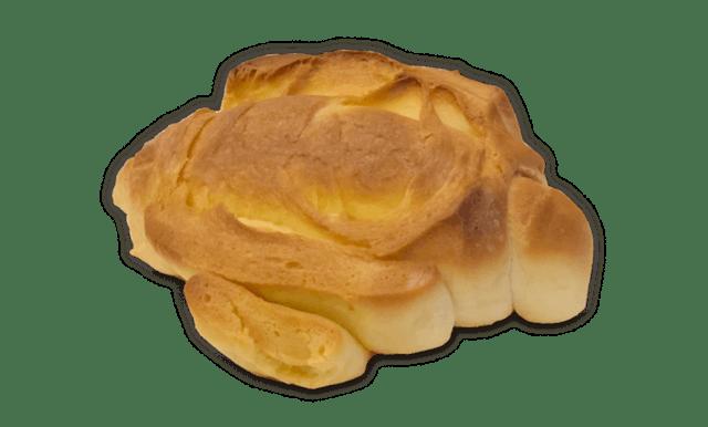 葡吉麵包店 羅宋麵包 1