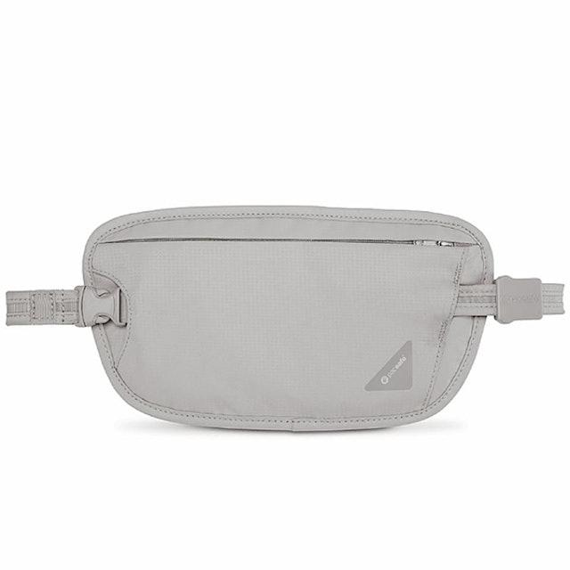 pacsafe  安全貼身防盜腰掛暗袋 1