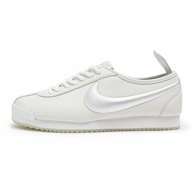 Nike Cortez 72 SI 經典阿甘鞋 1