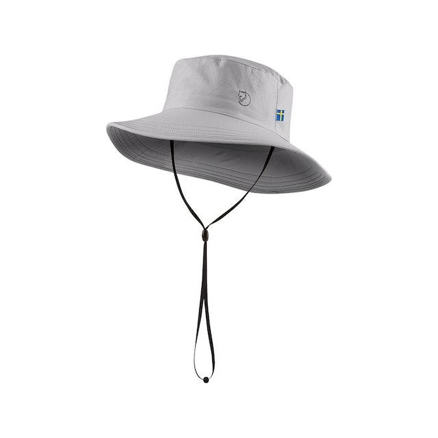Fjällräven  Abisko Sun Hat 遮陽帽 1