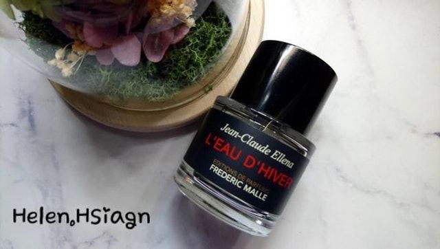 Frederic Malle 系列香水 1