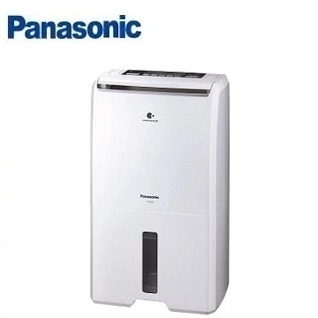 Panasonic  11L除濕機  1