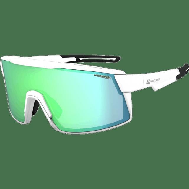 wensotti eyewear wi6945系列 SP增豔款太陽眼鏡 1
