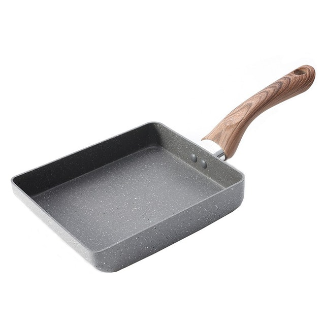 Mojito 玉子燒不沾鍋 1