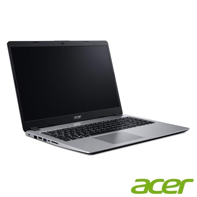 acer宏碁 Aspire 15.6吋 輕薄筆電 1