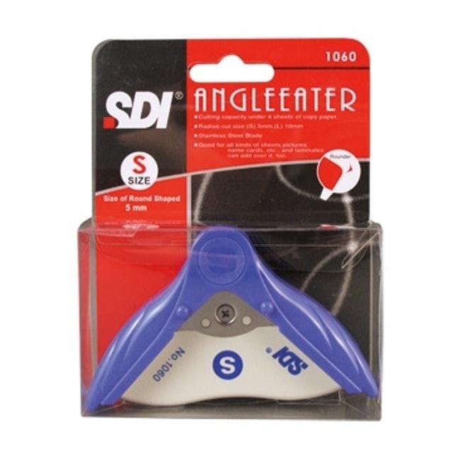 手牌SDI 美角刀1060 S 1