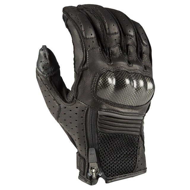 Kilm Induction glove 短手套 1