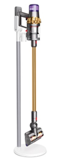 dyson  V11™ Absolute 無線吸塵器 1
