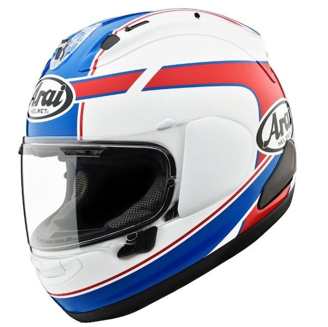 Arai RX-7X 全罩安全帽 1