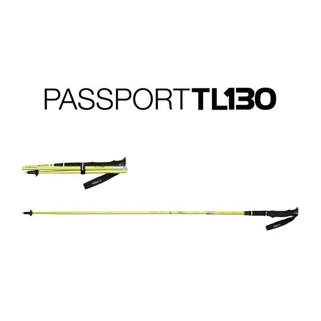 Helinox  Passport TL130 1