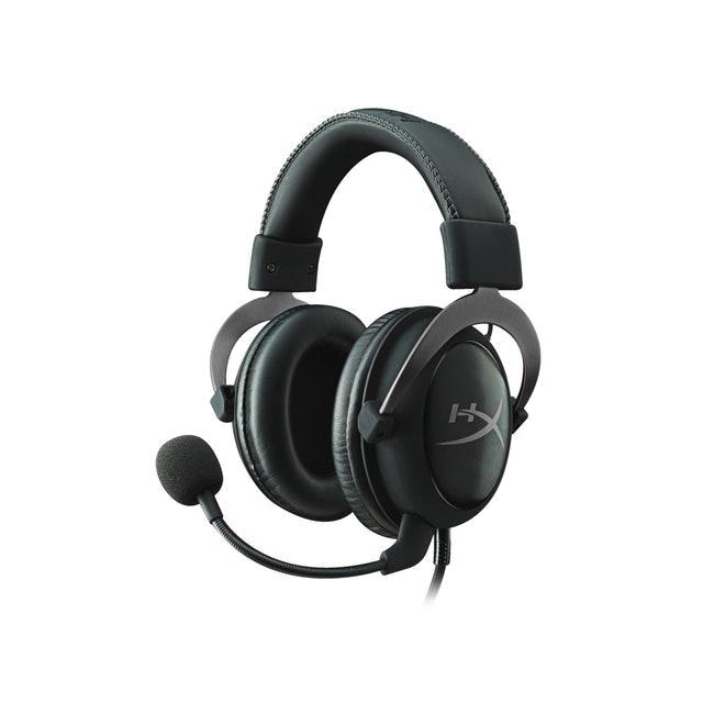 HyperX金士頓 Cloud II 電競耳機 1
