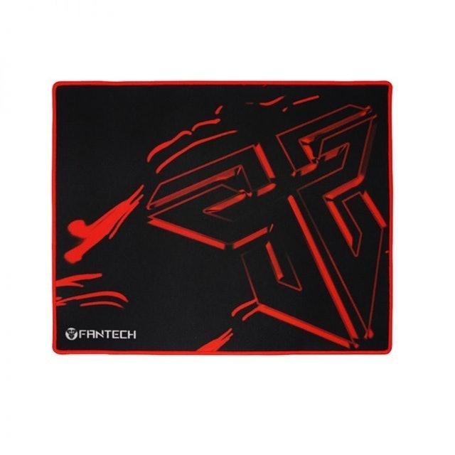 FANTECH 精準控制型精密防滑電競滑鼠墊  1