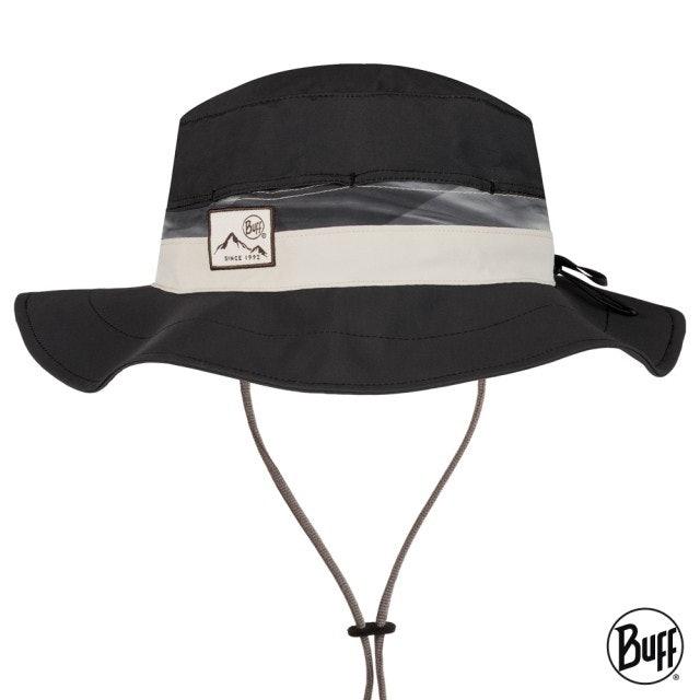 BUFF  可收納圓盤帽 1