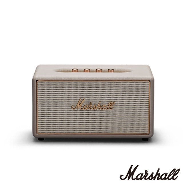 Marshall  STANMORE Multi-room system  1