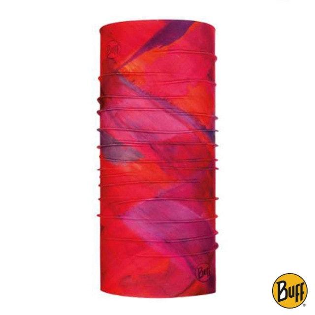 BUFF Coolnet抗UV驅蟲頭巾 1
