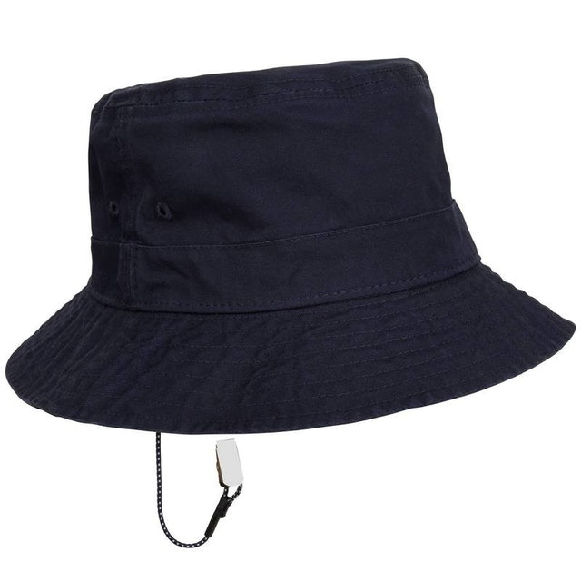 DECATHLON迪卡儂 成人航海漁夫帽 1