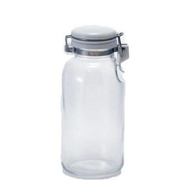 Cellarmate星硝 洋風調味料小瓶 500mL 1