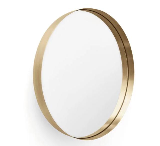 MENU Darkly Mirror  1