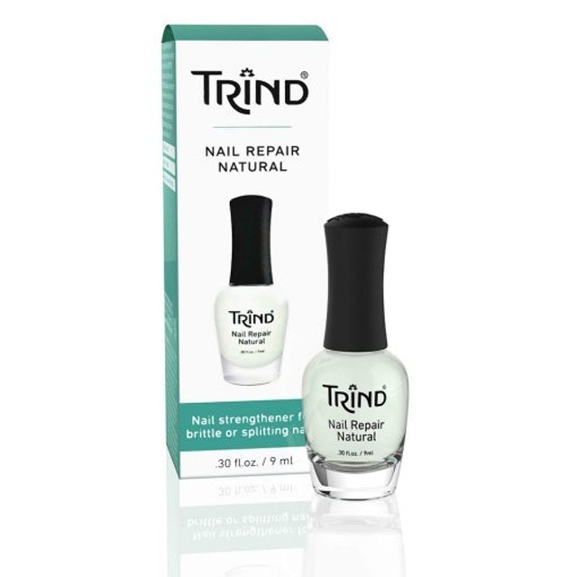 TRIND PRO強化修護油 1
