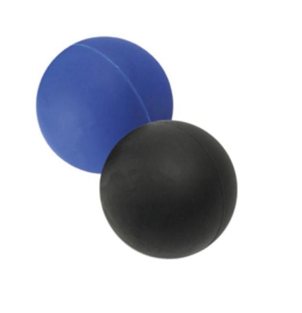 成功 筋膜放鬆按摩球 1