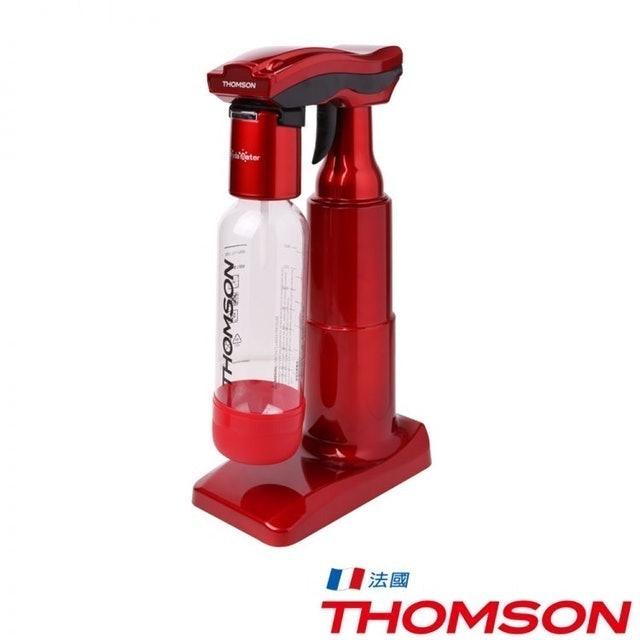 THOMSON 多功能健康氣泡水機  1