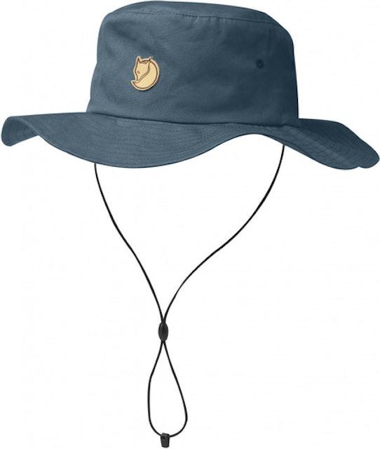 Fjällräven Hatfield Hat 1