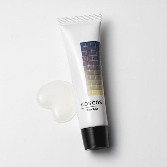 COSCOS 親膚黏膠 1