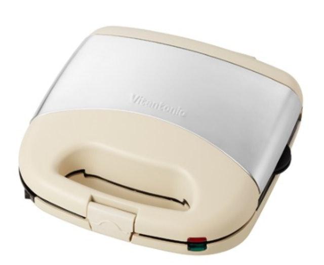 Vitantonio   鬆餅機 1