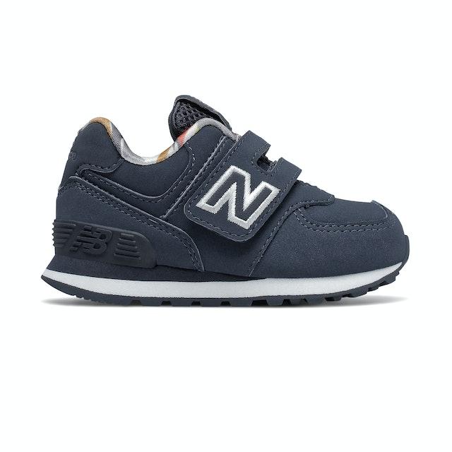 new balance 學步鞋 1