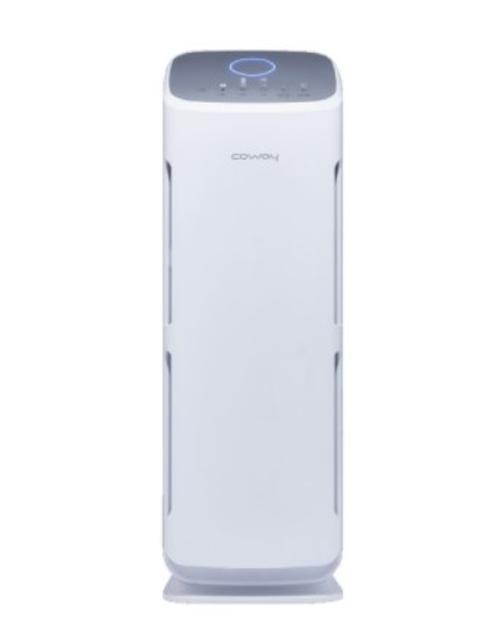 coway 綠淨力立式空氣清淨機 1