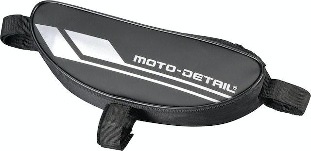 MOTO-DETAIL 車手把包 1