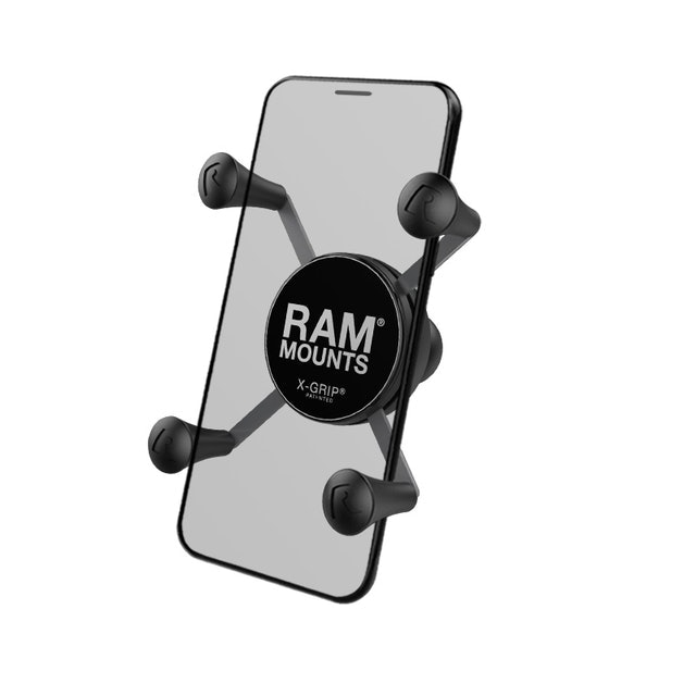 RAM MOUNTS X-Grip 手機架 1