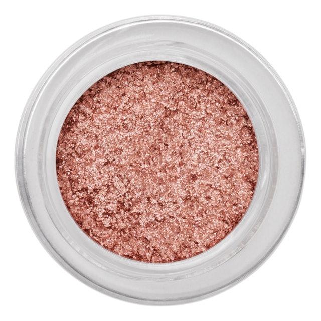 HOURGLASS Scattered Light Glitter Eyeshadow 1