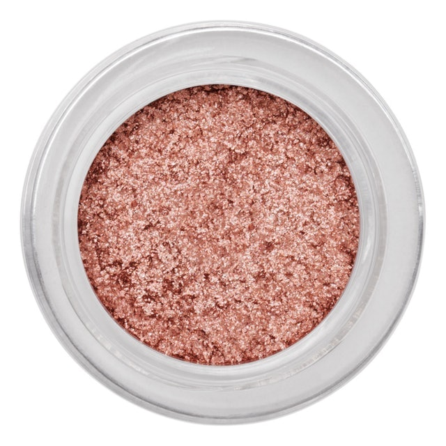 HOURGLASS Scattered Light Glitter Eyeshadow 1