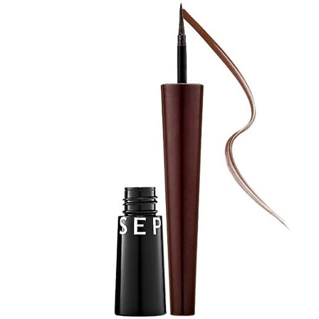 SEPHORA Long-Lasting 12 HR Wear Eye Liner 持久眼線液 1