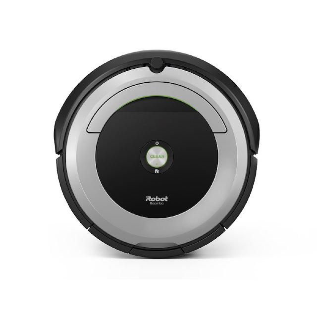iRobot  Roomba 690 掃地機器人 1